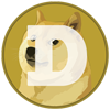 Dash Price - DASH Dash value converter